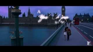 Jab Tak Hai Jaan (2012) trailer