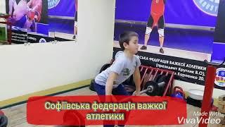 Богатирі Придніпров