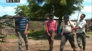 Maro Gormati Daru Mat Pio | Chalo Chalo Gormati Swarg Kopan Jawa Album | Banjara Bhakti Geeth