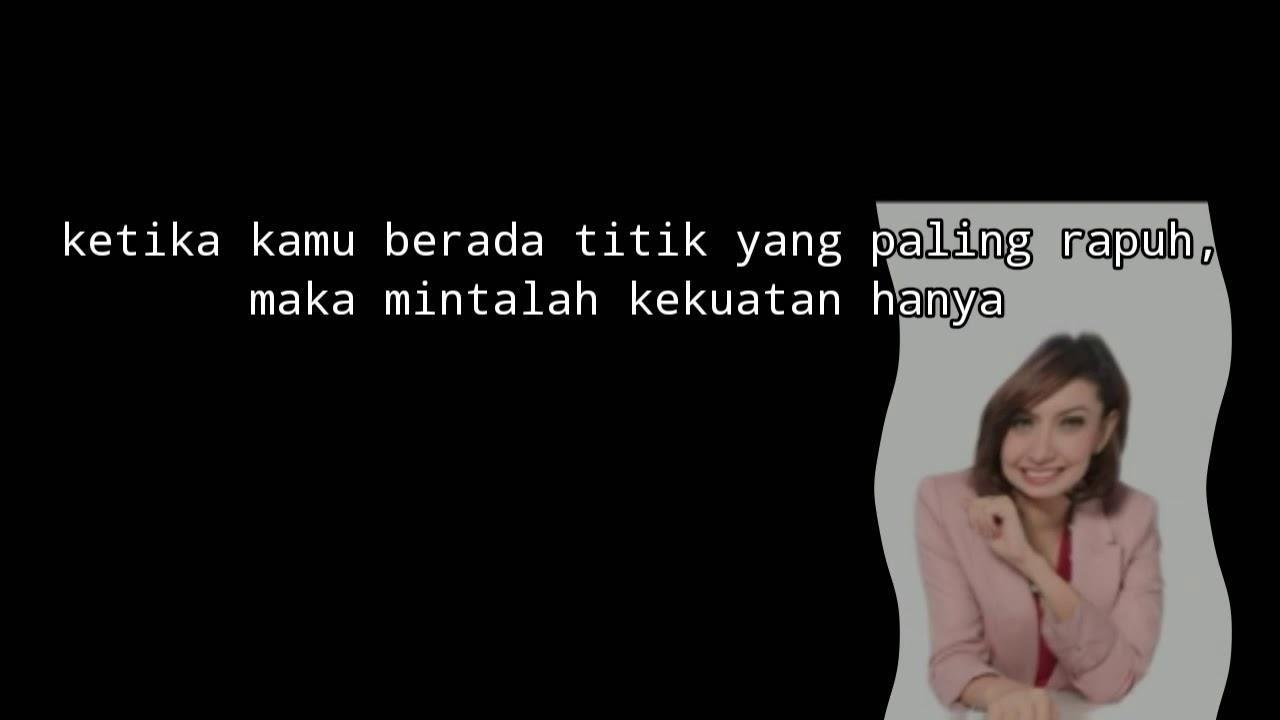 Kata Kata Bijak Najwa Shihab Yang Banyak Menginspirasi Kata Inspiratif Youtube