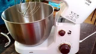 Помощь на кухне. Миксер  Vitek VT- 1433 W