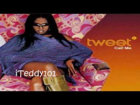 Tweet - Call Me [MP3/Download Link] + Full Lyrics