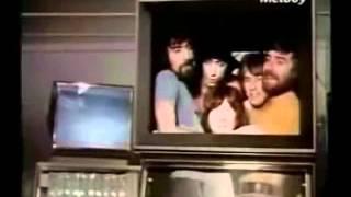 Les Charlots - Merci Patron ! (1970)