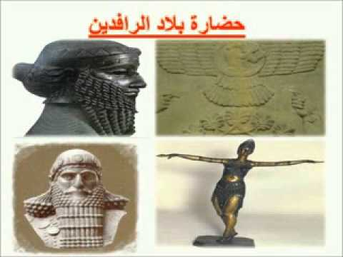 النثر العربي القديم pdf