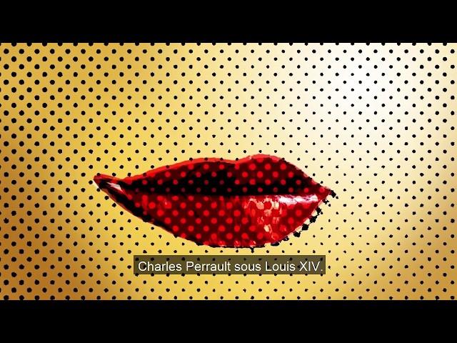 Bande-annonce de La Belle au bois dormant de Charles Perrault. Série
