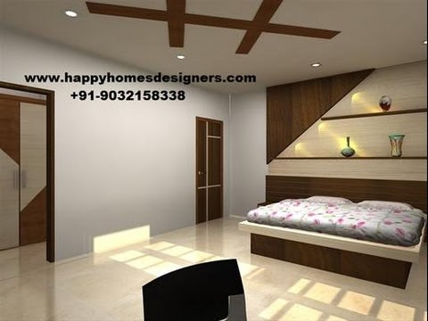 Interior Designers, Architects U0026 Decorator Hitech City, Hyderabad   Happy  Homes Designers