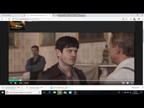 Come scaricare film gratis da pc|by F.MangiaYT 07