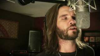 Watch Bo Bice You Take Yourself With You video