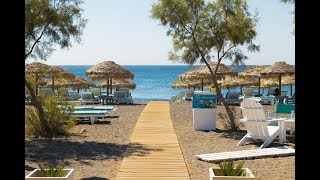 KALITHEA BEACH | KASSANDRA,HALKIDIKI - GREECE SUMMER | GREEK SUN HOLIDAYS