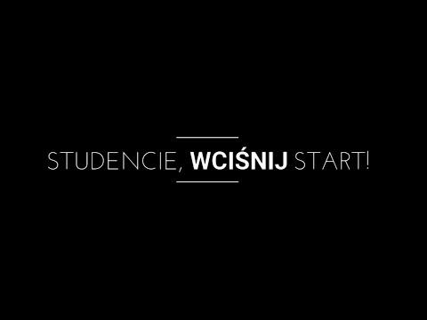 Kurs BIM Akademia Allplan Architecture: Odcinek 5 - Ściany i stropy parteru from YouTube · Duration:  14 minutes 53 seconds
