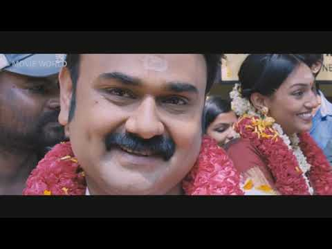 Malayalam Full Movie 2019 New Releases #Latest Malayalam Movie Full 2019 # Mizhi Thurakku Full Movie