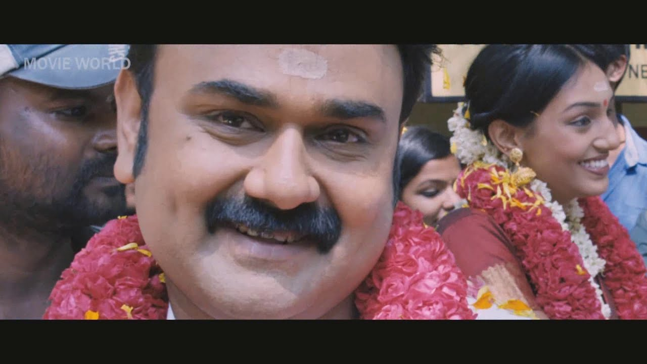 2019 Movie Releases: Malayalam Full Movie 2019 New Releases #Latest Malayalam