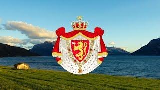 Kingdom of Norway (1891)