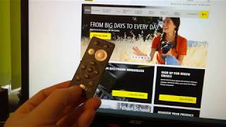 Nikon Coolpix P1000 Lesson 5 Remote Control ML-L7 Problems