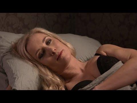 seksiä naisen kanssa suihinottopäivä