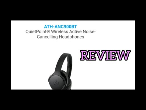 audio-technica---wireless-active-noise-cancelling-headphones-honest-review