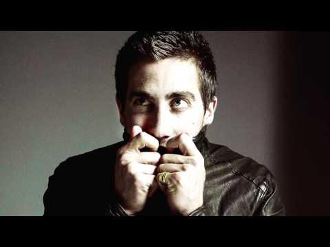 Jake Gyllenhaal || Crazy In Love [HAPPY BIRTHDAY JAKE]