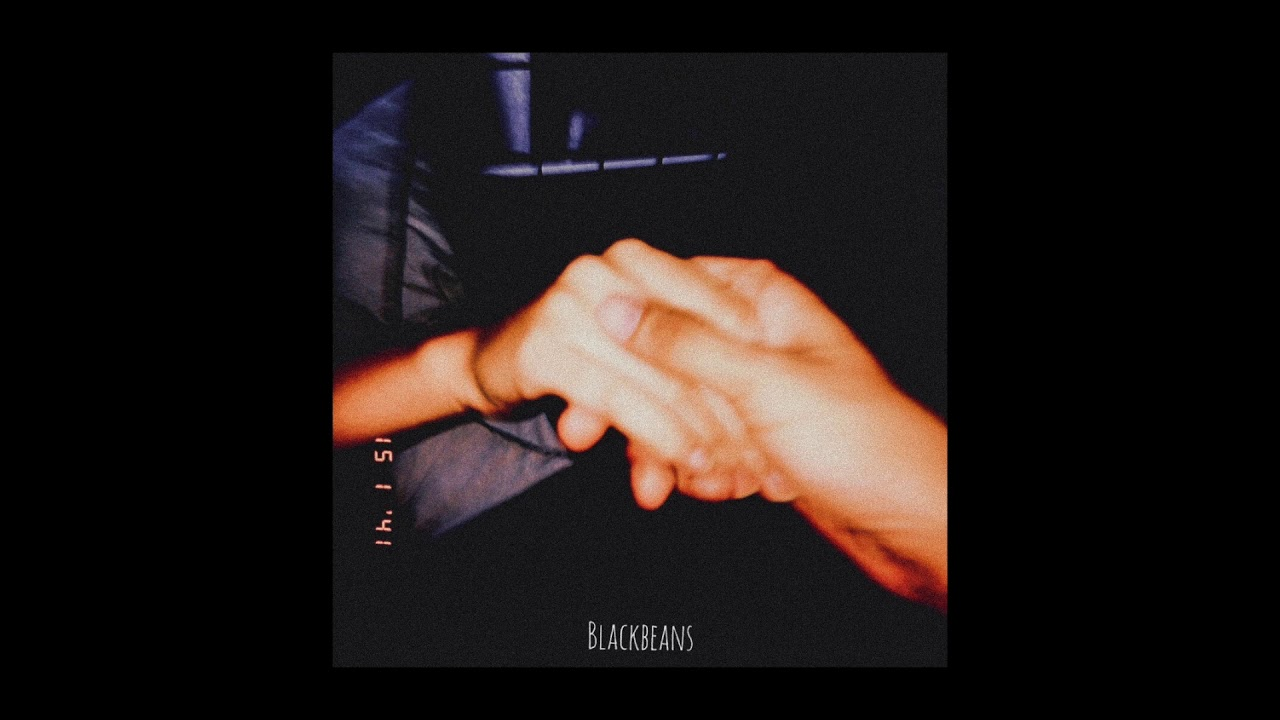 Download Blackbeans - Dance With Me [Official Audio]