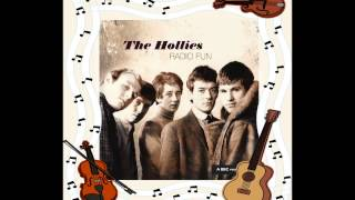 The Hollies       ......   Just one look