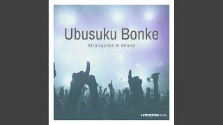 Ubusuku Bonke (Club Mix)