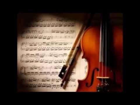 Classical Music (Magix Music Maker)