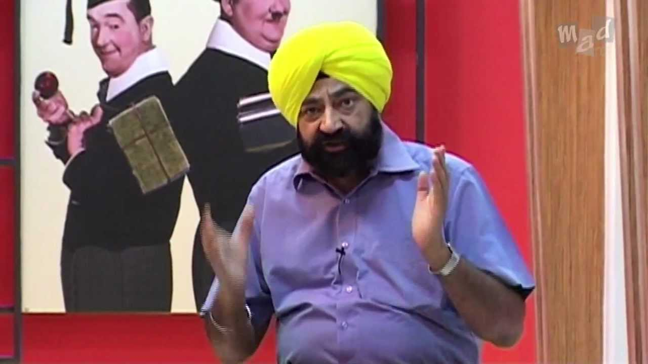 jaspal bhatti daughterjaspal bhatti flop show, jaspal bhatti son, jaspal bhatti wife, jaspal bhatti comedy, jaspal bhatti ipo, jaspal bhatti youtube, jaspal bhatti videos, jaspal bhatti phd, jaspal bhatti death cause, jaspal bhatti flop show cast, jaspal bhatti net worth, jaspal bhatti wife photo, jaspal bhatti last movie, jaspal bhatti daughter, jaspal bhatti death date, jaspal bhatti film school, jaspal bhatti flop show download, jaspal bhatti shows, jaspal bhatti power cut, jaspal bhatti son pics