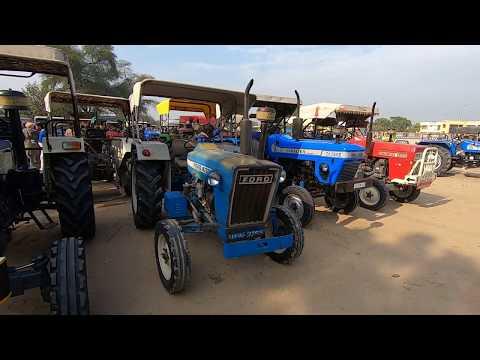 All tractor for sale in talwandi sabo bathinda Part 7