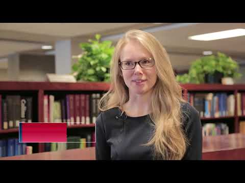 Graduate Studies Pathology and Molecular Medicine