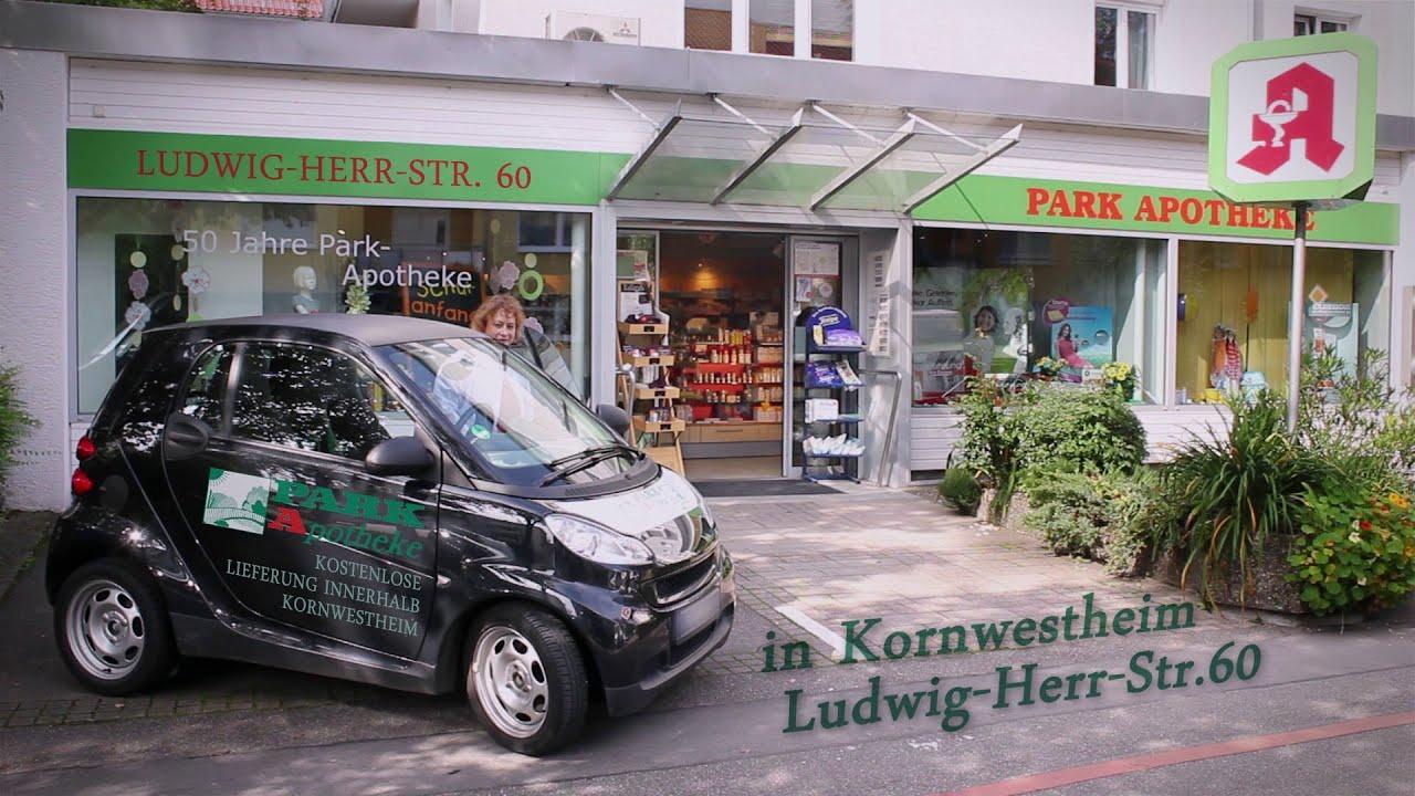 park apotheke kornwestheim youtube. Black Bedroom Furniture Sets. Home Design Ideas