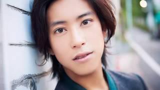 佐野岳(さのがく)は、1992年4月3日生まれ。愛知県一宮市出身の俳優、...