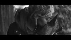 Kasia Moś - Przecież (Official Video) 2018