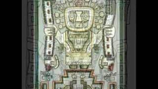 """cultura tiahuanaco  trabajo realizado por """"Rey"""""""