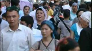 Xinjiang Urumqi July 5 riot Truth-1[1].mp4