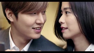 "Video 11street: ""WE MEET AGAIN"" starring Lee Min Ho and Emily Chan download MP3, 3GP, MP4, WEBM, AVI, FLV Oktober 2018"