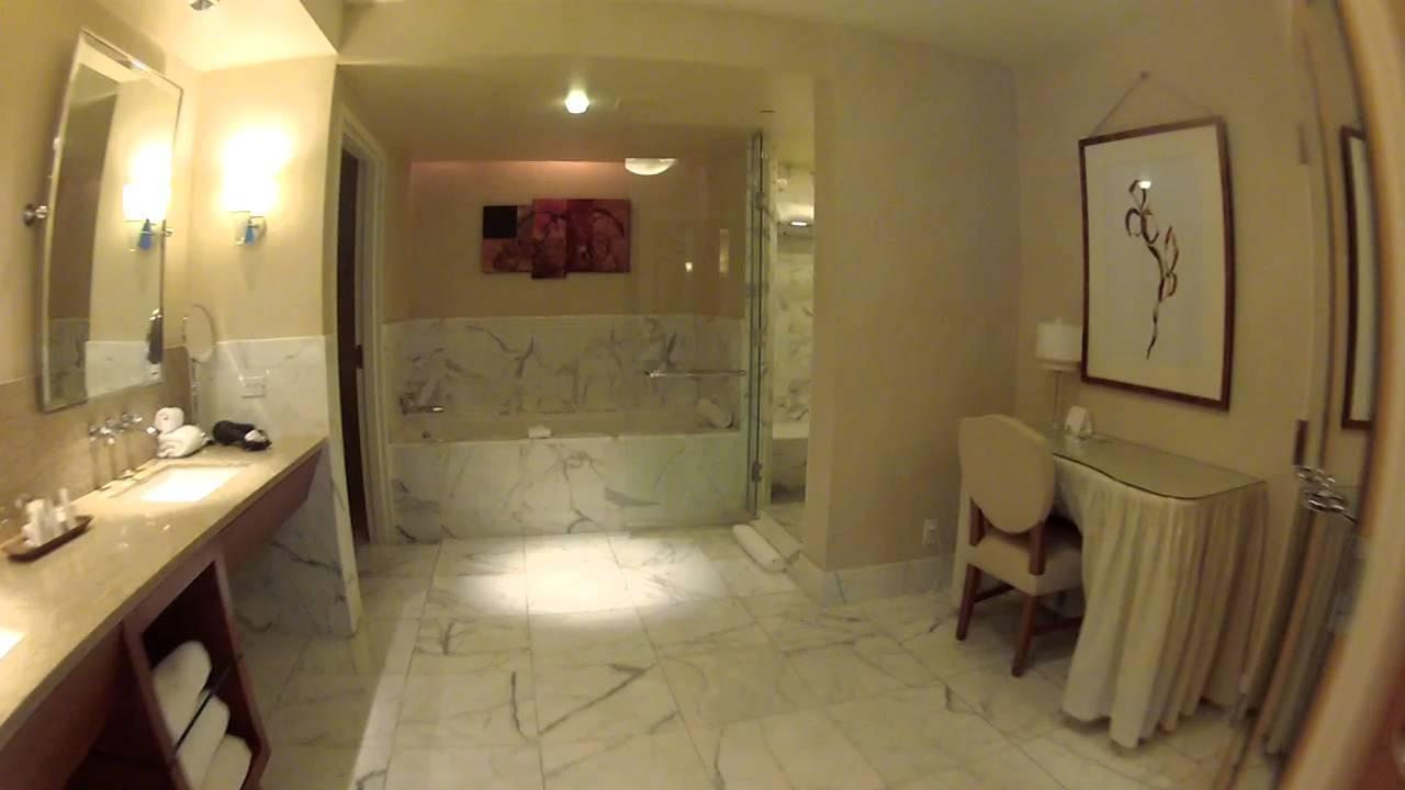 Tropicana Nj Hotel Rooms