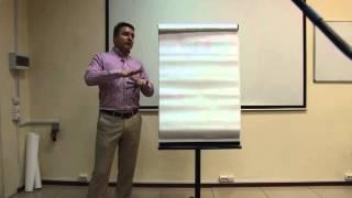 Техника безопасности при тренировках уроки по экстрасенсорике