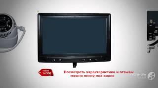 готовые комплекты видеонаблюдения для дачи(, 2015-02-06T17:02:33.000Z)
