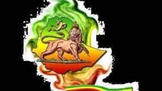 Akwa Ibom (Welcome Song)