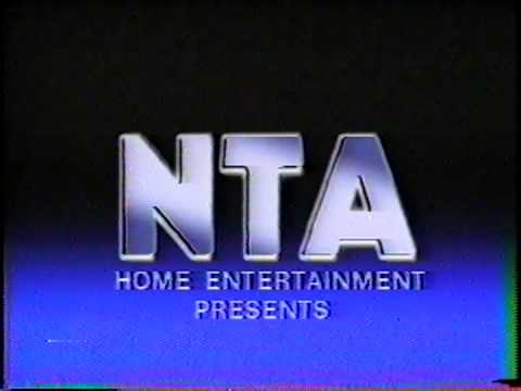 Opening to Hoppity Goes to Town- 1982 NTA Home ...