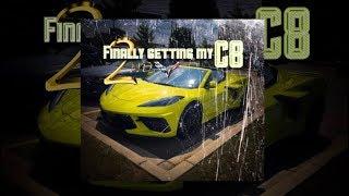 my-c8-corvette-is-here