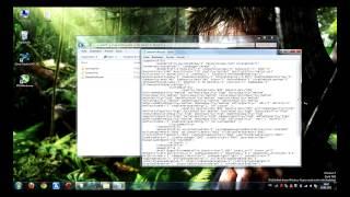 [FIX-IT] Absturz/ Crash, Freeze - Fenstermodus einstellen