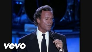Julio Iglesias - Moonlight Lady