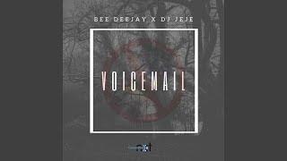 Voicemail (feat. DJ Jeje)