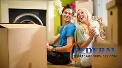A Quick History of the Modern Home Loan - FederalMortgageServices.com