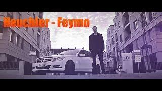 Feymo - Heuchler [prod. by EKR.REC & BRE]