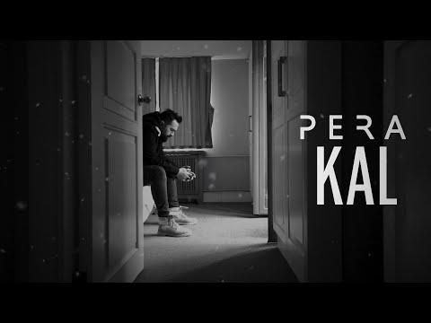 PERA - Kal (Yeni Single)(Official Lyric Video)