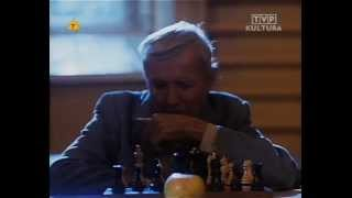 Przypadek Pekosińskiego (1993) polski film część 8/11