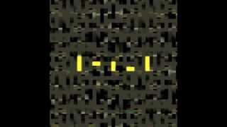 Kode9: 9 Samurai (Hyperdub 2009)