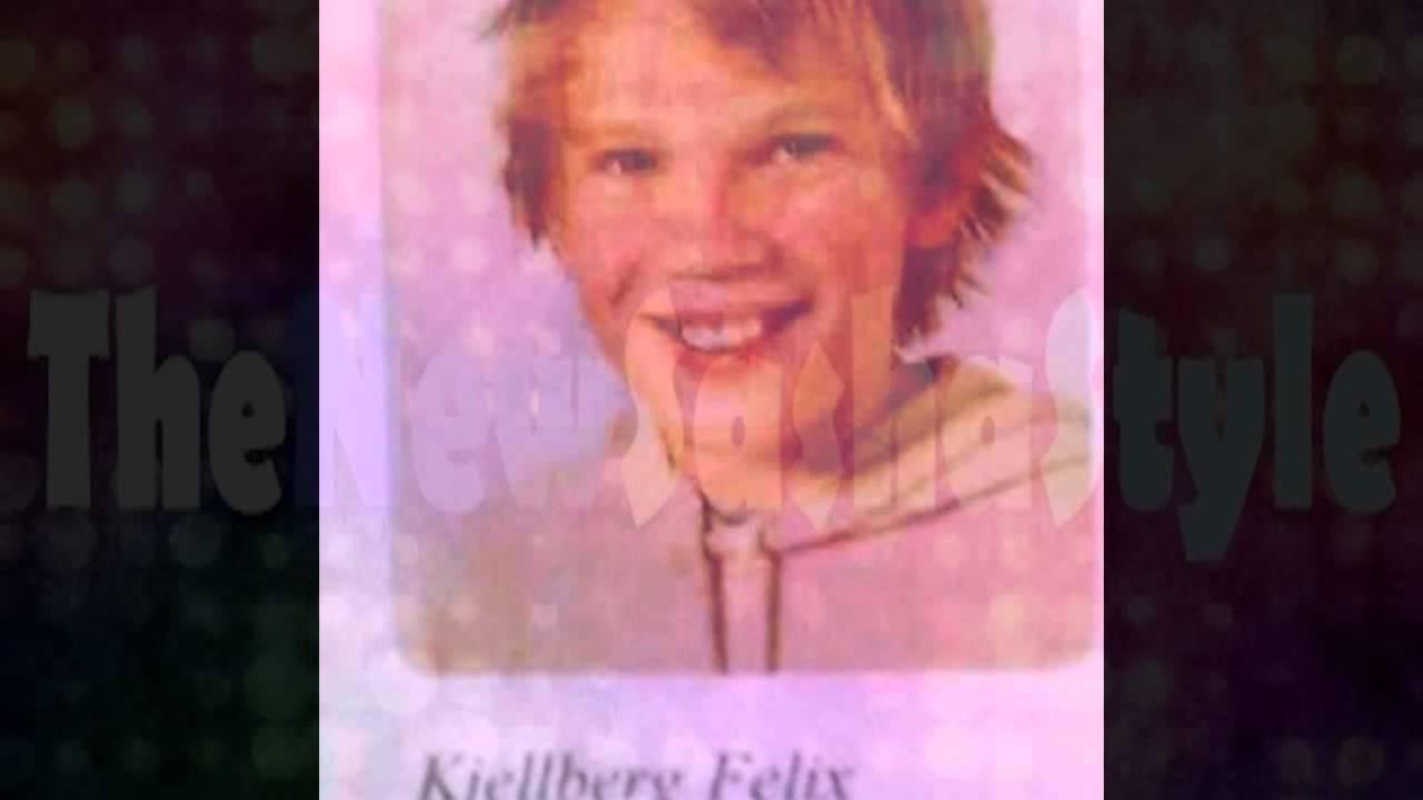 felix kjellberg family - photo #45