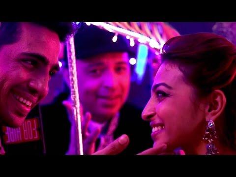 Ishq Aur Pyar Ka ~ Mithun / Jackie ~ Dvdrip Ft. Altaf Raja, Sonu Nigam